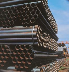 40Cr雷竞技|40Cr合金钢管|40Cr钢管