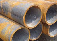 化肥专用管|化肥设备用高压无缝管|化肥管