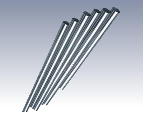 316L不锈钢管|316l不锈钢无缝管|316l不锈钢化学成分
