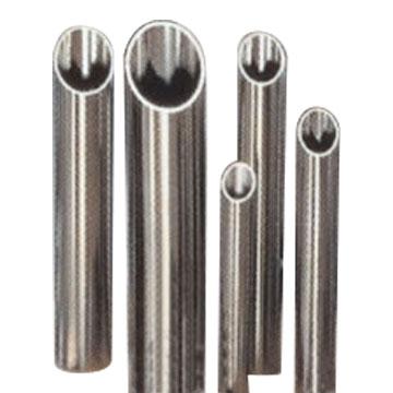 不锈钢管|不锈钢无缝管