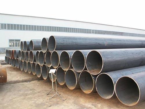 12Cr1MoV合金钢管|12cr1mov高压合金管|12cr1mov雷竞技
