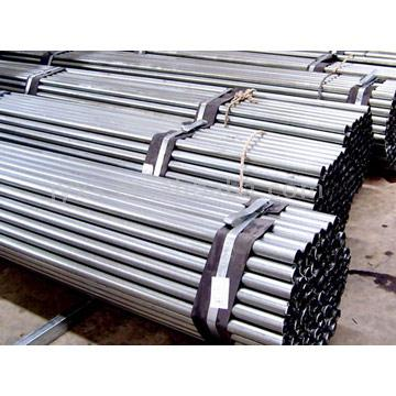 27SiMn液压支柱管|27simn液压支架管|27simn合金管|27SiMn液压支柱管规格表