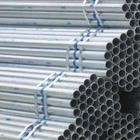 DN15-1/2镀锌焊管价格