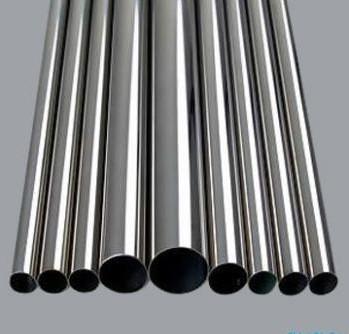 不锈钢管市场